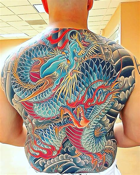 yakuza tattoo themes best 25 yakuza tattoo ideas on pinterest yakuza 3