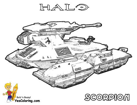 minecraft halo coloring pages free coloring pages