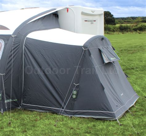 Awning Inner Tent by Outdoor Revolution Esprit Annexe Pro Awning