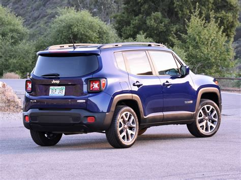 turquoise jeep renegade good ground clearance html autos post