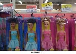 barbie memes funny barbie pictures memey