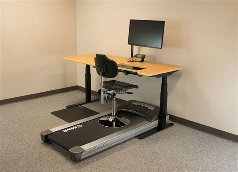 best treadmill desk diy portable treadmill desk babytimeexpo furniture