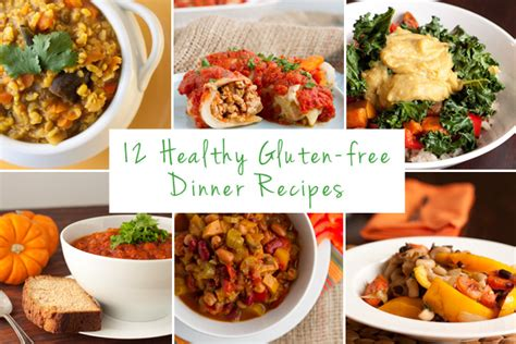 12 healthy winter dinner recipes healthful pursuit