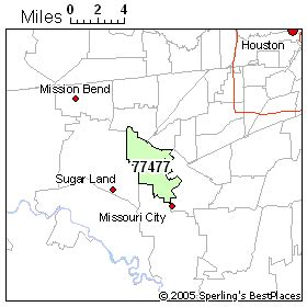 stafford texas map best place to live in stafford zip 77477 texas