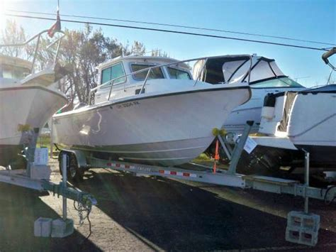 sports fishing boat for sale uk sports fishing parker boats boats for sale boats