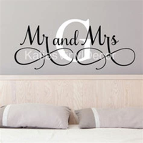 mr mrs wall sign above bed decor mr and mrs sign for over mr mrs signs for home decor mr and from zcreatedesign on