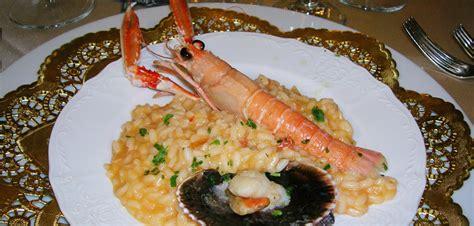 ristorante e cucina ristorante e cucina hotel sole