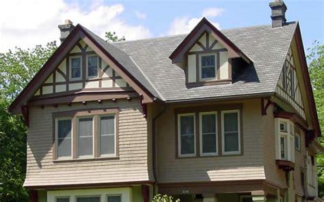 tan house colors exteriors by jbarbush on pinterest