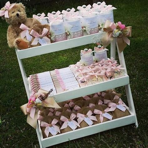 decorated gourmet chocolates 186 186 186 m 225 s de 25 ideas incre 237 bles sobre recuerdos para