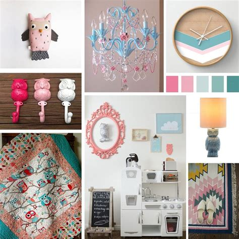 home decor design board 17 best images about mood boards to help inspire your home