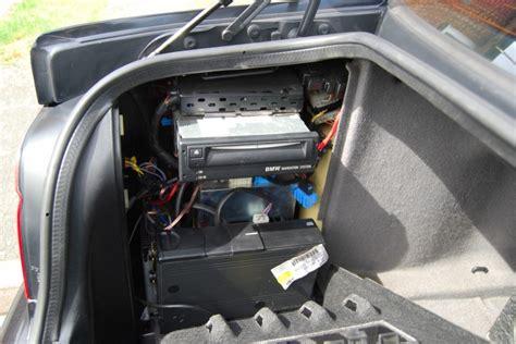 wiring diagram 2008 bmw k1200 2008 bmw k1200r wiring
