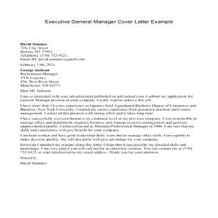 Research Stay Letter Cover Letters Returning Work Mothers Obbosoft