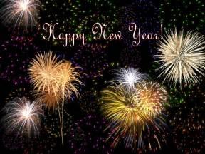 my prediction stock market happy new year 1 1 2011