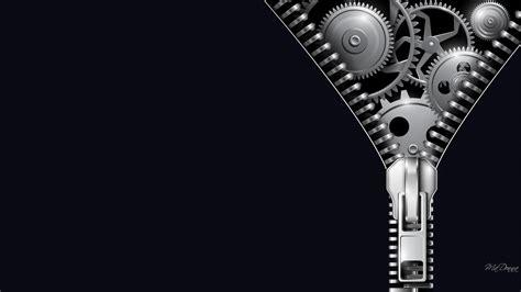 free wallpaper zip file downloads zip techno hd wallpaper widescreen alta definizione