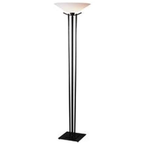 hubbardton forge floor ls floor ls from lightingdirect floor l lighting