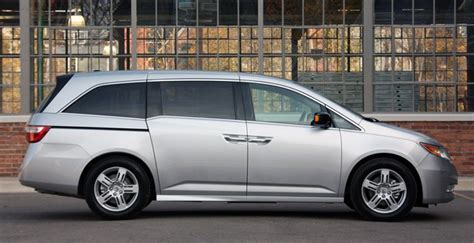 2012 honda odyssey reviews autoblog and new car test drive html autos weblog 2012 honda odyssey reviews autoblog and new car test drive