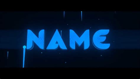 cool intro templates for blender download 869 free 3d intros templates and projects