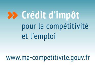 Credit Impot Formation Dirigeant Auto Entrepreneur le cr 233 dit d imp 244 t pour la comp 233 titivit 233 et l emploi cice