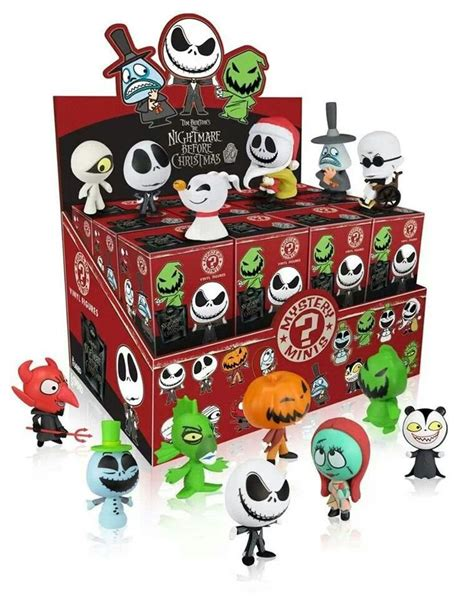 before i found you a gripping mystery of killer twists books nightmare before mystery minis miscellaneous