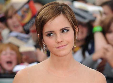 Prochain Film Avec Emma Watson | emma watson elle va jouer 224 moiti 233 nue dans son prochain