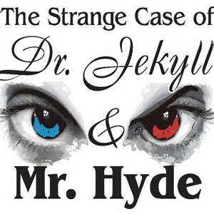 the strange case of dr jekyll and mr hyde play