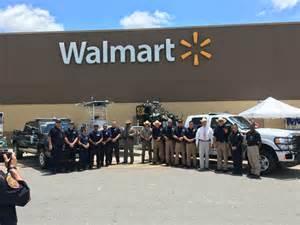 Walmart On Hwy Walmart 8700 N Highway 146 Baytown Tx 77523 Walmart