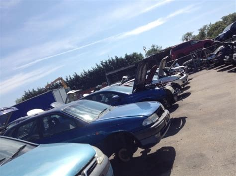 silverlake motor salvage silverlake automotive recycling car parts in southton