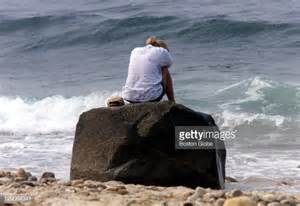 f kennedy jr plane crash f kennedy jr plane crash stock photos and pictures