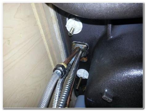 delta kitchen faucet replacement hose delta faucet o rings replacement sink and faucet home decorating ideas klxbpxl2w9