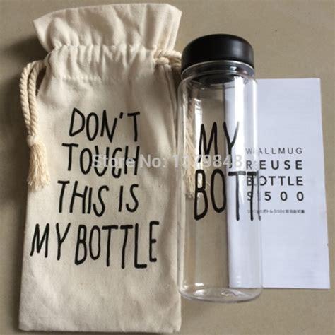 Botol My Bottle My Bottle Font Forum Dafont
