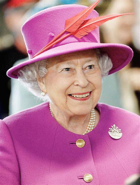 queen elizabeth the queen mother wikipedia elizabeth ii wikipedia