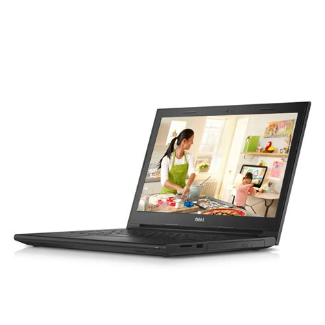 Dell Notebook Inspiron 14 N3442 dell inspiron 3442 70043191 dell 14 3442 i5