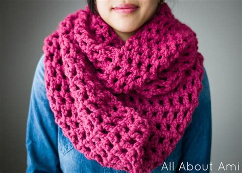 winter crochet wonderful crochet projects to warm you and your loved ones books 20 easy crochet and knit projects with tutorials for