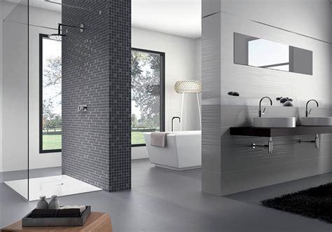 bad ideen fotogalerie fusion koupelna inspirace m b keramika