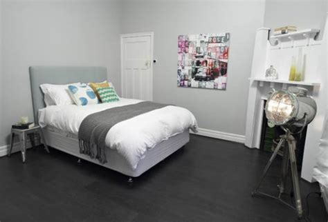 light gray bedrooms light grey bedroom walls indelink