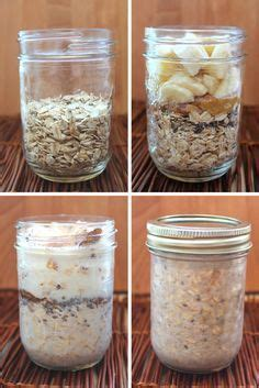 1 protein scoop of oats 1000 ideas about chia seeds protein on egg