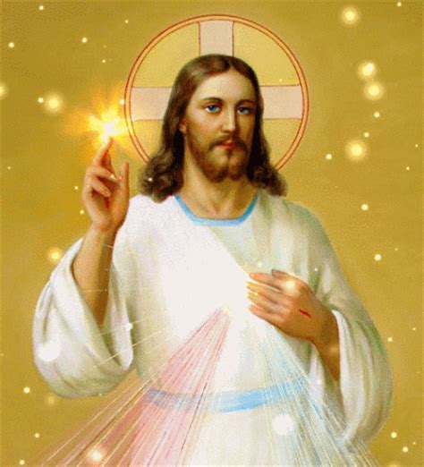 imagenes sobre la vida de jesus reflexi 243 n sobre la vida con imagen de jes 250 s gif im 225 genes
