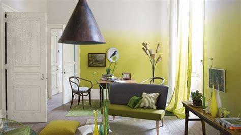 pintar pisos ideas para pintar un piso