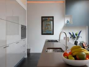 How To Choose A Wall Color by Walls Modern Ecletic Accent Wall Colors How To Choose