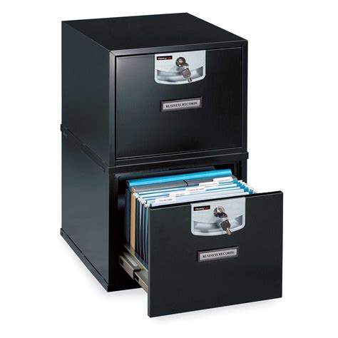 Secure Filing Cabinet Fireproof Filing Cabinets For Home And Office