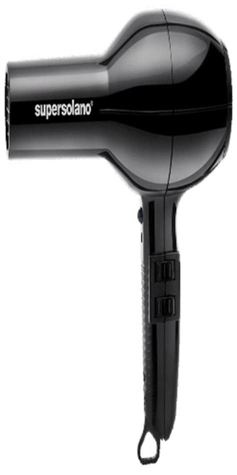 Conair Hair Dryer Reset Button Doesn T Work 10 best top hair dryers the most models to