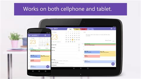 app planner planner plus daily schedule task manager