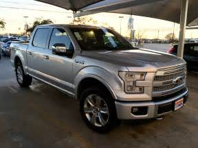 my 2016 silver ford f150 forum community of ford truck