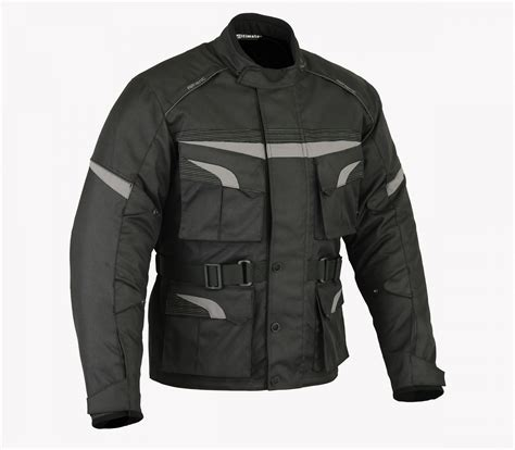 sport biker jacket mens touring adventure dual sport motorcycle jacket