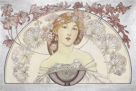 ladario rosso fiori liberty 28 images i fiori nei tessuti di