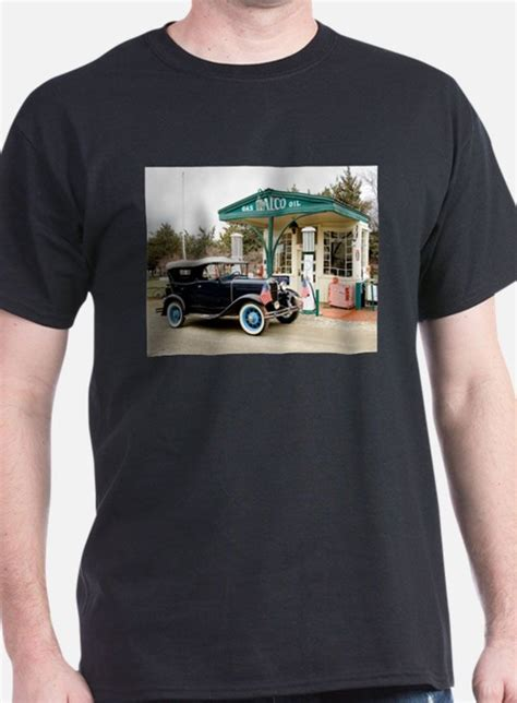 Sweater Fatlace Station Apparel american restoration t shirts shirts tees custom american restoration clothing