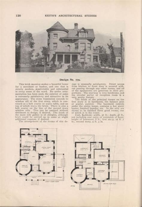vintage house blueprints 186 best vintage houses images on vintage