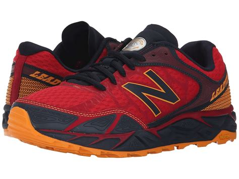best running shoes for high arches and overpronation best running shoes for high arches and overpronation 28