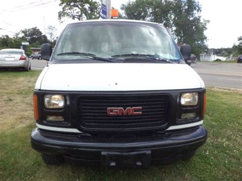 service manual how cars engines work 1993 gmc suburban 2500 engine control find used 1996 service manual how cars engines work 1998 gmc savana 2500 electronic toll collection 1998
