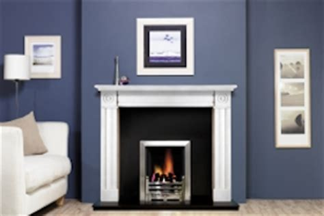 Cvo Fireplaces by Traditional Fireplace Surrounds Hearths And Mantels Cvo